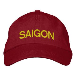 Casquette réglable de Saigon*