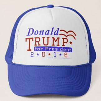 Casquette Républicain 2016 de président élection de Donald
