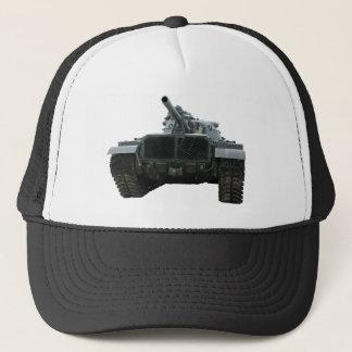 Casquette Réservoir de M60 Patton