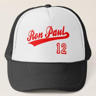 Casquette Ron Paul 12.png