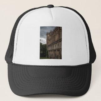 Casquette Saint-Germain, France, Paris