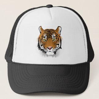 Casquette Sauvez les tigres