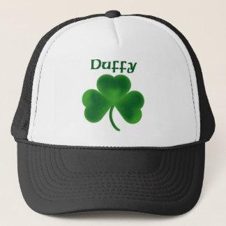 Casquette Shamrock de Duffy