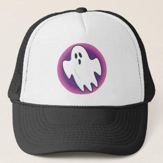 Casquette super de fantôme