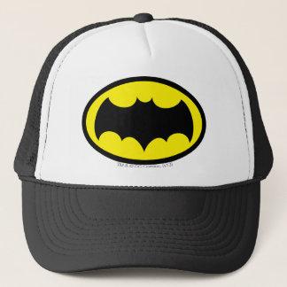 Casquette Symbole de Batman