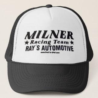 Casquette T-shirts de Milner