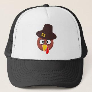 Casquette thanksgiving_turkey_pilgrim_hat2