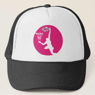 Casquette Tôle's dunk Cap