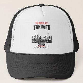 Casquette Toronto