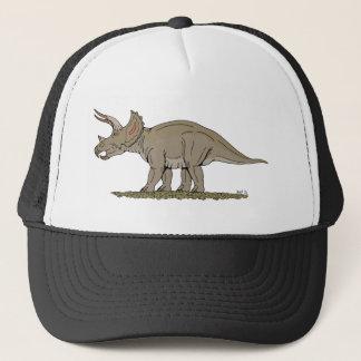 Casquette Triceratops