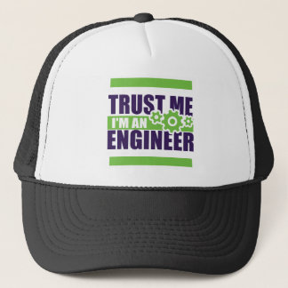 Casquette trust me i'm an engineer 3b.png