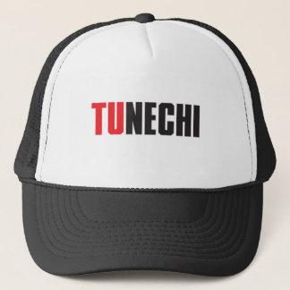 Casquette TUNECHI Snapback