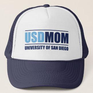 Casquette Université de maman de San Diego | USD