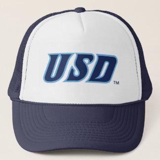 Casquette Université de San Diego | USD