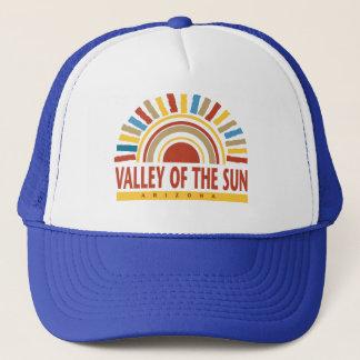Casquette Vallée du Sun Arizona