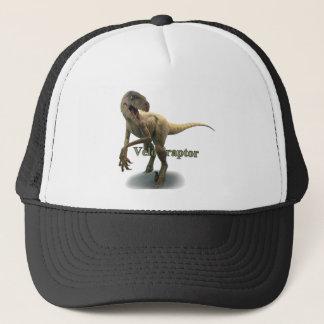 Casquette Velociraptor