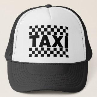 Casquette Voiture de ~ de taxi de ~ de taxi pour la location