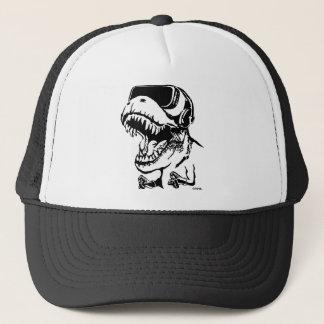 Casquette VR T-rex
