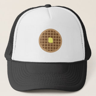 Casquette Waffle_Base
