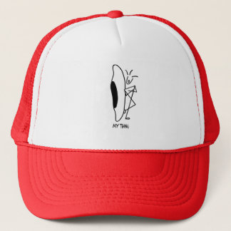 Casquette whitewater kayaking ma chose