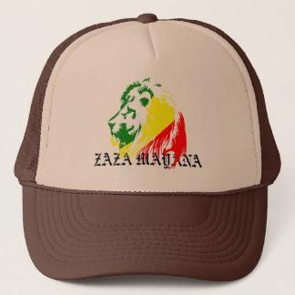 CASQUETTE ZAZA MAYANA LION KING