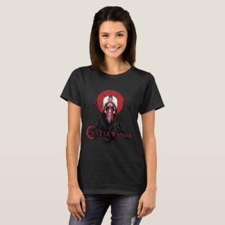 Castlevania - Trevor Belmont, chasseur des T-shirt