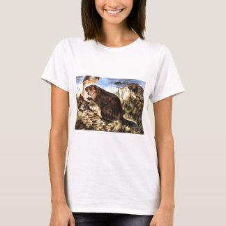Castor T-shirt