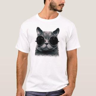CAT. FRAIS T-SHIRT