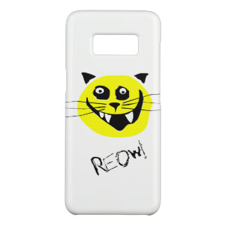 Catawaki - Reow ! Coque Case-Mate Samsung Galaxy S8