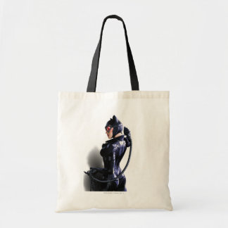 Catwoman 2 sac fourre-tout