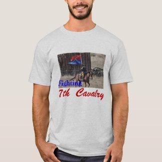 CCP - Aucuns 628, TAD, T-shirt de base
