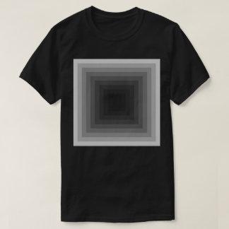 ce que nous voulons voir t-shirt