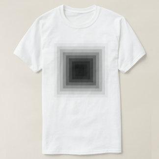 Ce que nous voulons voir t-shirts