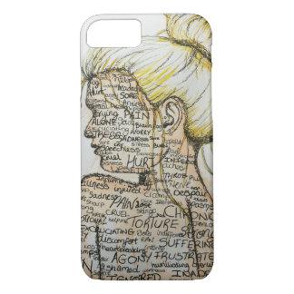 'Ce qui feel d'I Coque iPhone 7