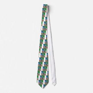 Ceci un secret de tous les triomphes cravates