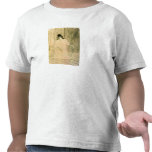 Cecy Loftus par Toulouse-Lautrec