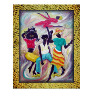 'Celebration Affiches