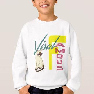 Célèbre viral sweatshirt