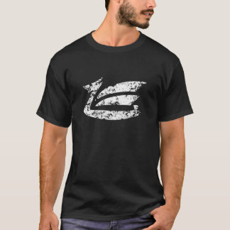 Celica vintage t-shirt