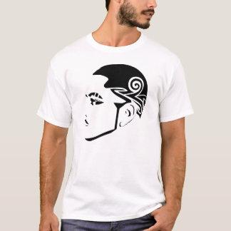 celly blanc de T T-shirt