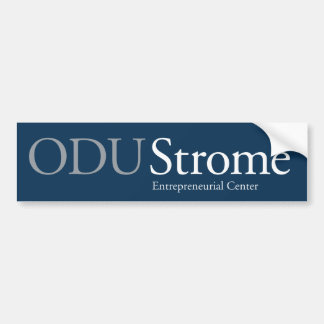 Centre entreprenant d'ODU Strome Autocollant Pour Voiture
