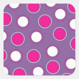 cercles concentriques autocollants stickers cercles concentriques. Black Bedroom Furniture Sets. Home Design Ideas