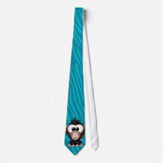 Cercle de cravate de singe de Sunshine™