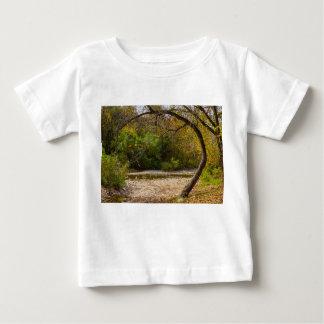 Cercle de natures t-shirts