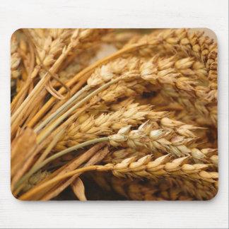 Céréales - Grain Tapis De Souris