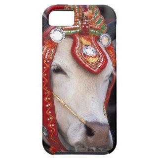 Cérémonie de l'Asie, Birmanie (Myanmar) Shinbyu. iPhone 5 Case