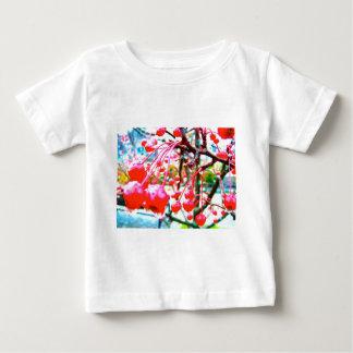 Cerisier T-shirts