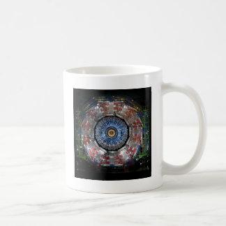 CERN Shiva LHC Mug