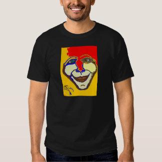 Cerveau Global T-shirt