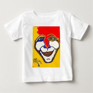 Cerveau Global T-shirts